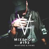 Encore Mixshow 193