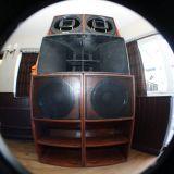 Evolution of Dub 4hr special radio show w/ Ambassador & guest Reason Soundsystem Pt.2 26/09/16