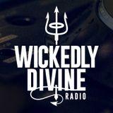 Sinner & James - Wickedly Divine Radio #28