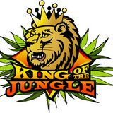 King of the Jungle 2015