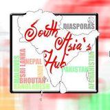 South Asia Hub #4