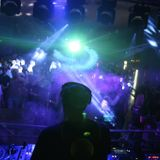 BorG @ LIVE n RAVE : 7 YEARS STUDIO21 (10.10.2015)