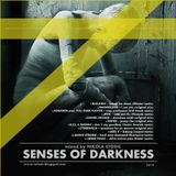 SENSES OF DARKNESS