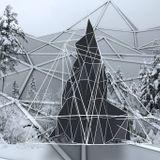 Construction Podcast #11 Winter Start Dj Mix 2016