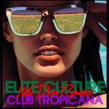 CLUB TROPICANA | ITALO&SYNTH DISCO