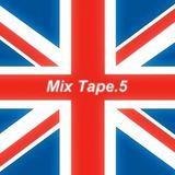 Mix Tape.5