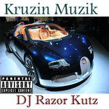 Kruzin Muzik Series Vol.#1 Hip~Hop