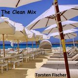 The Clean Mix