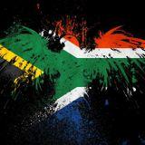 Deep afrika electrica  fevr.2015