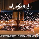 Extream Techno Mix