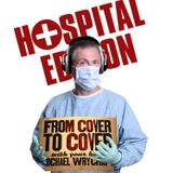 From Cover to Cover-Hospital Edition 1