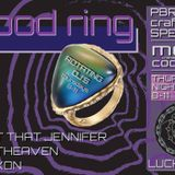 Mood Ring - Says Love Set