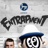 Jerzy Presents - Entrapment