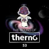 The Sound Of Therng 53
