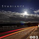 Symbiance - A Time To Dream, A Time To Dance (12.02.2012)