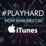 Krewella Play Hard EP Continuous Mix