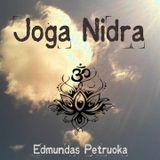 Joga Nidra 2017.10.18