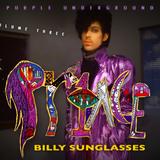 Billy - 1999-Tour-Rehearsals