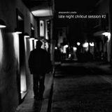 Alessandro Piatto - Late Night Chillout Session #02