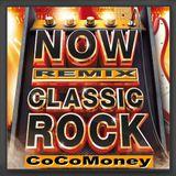 MIX687 Classic Rock Remix