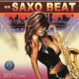 MiX mr saxo beat one love