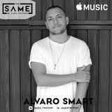 The Same by Alex Twitchy - Guest mix Alvaro Smart