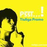 hey miami 2011-03