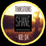 Transitions Vol.4