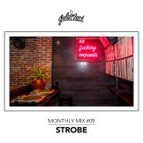 DJ Strobe - The Goldmark Monthly Mix #9