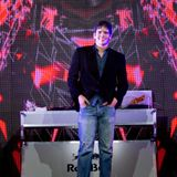 DJ Petto - Bolivia - National Final