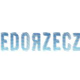 Deafdrum - Live @ Niedorzeczni (20.08.2013)