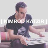 Auerbach #12 - NIMROD KATZIR