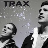 Jules & Moss Exclusive Live Act for Trax Magazine