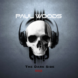 Paul Woods - Welcome to The Dark Side (002)
