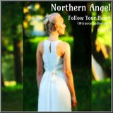 Northern Angel - Follow Your Heart pII (#trance collection)
