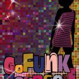 GO FUNK YO'SELF vol 2