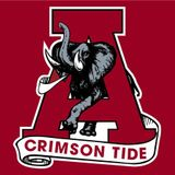 BAMS riffs with Luke Robinson on all things Crimson Tide