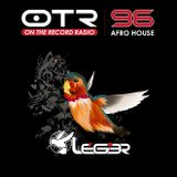 Leger - On The Record 96