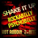 Hot Roddin' 2+Nite - Ep 315 - 05-13-17