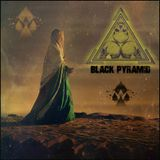 Black Pyramid