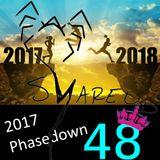Snareup Radio 48 - 2017 Phasedown