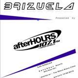 B R I Z U E L A on-air mix 44