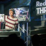DJ Slowhand - USA - San Diego Qualifier
