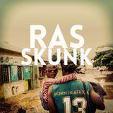 Radio Mukambo 349 - Reggae Night
