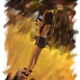 DJ LAW - Daddy✘谢谢你爱我✘平凡之路刚好遇见你-NONSTOP REMIX