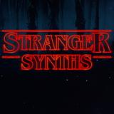 // STRANGER SYNTHS //