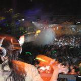 Rachael Starr - Summer 2011 Mix