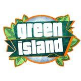 Elementrix - Green Island Festival Promo Mix 2016