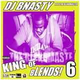 King of Blends 6 (2007)