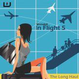 In Flight 5 - Long Haul